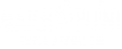 Match Point Tennis & Fitness Club
